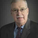 Bruce L. Harrison, Esq.
